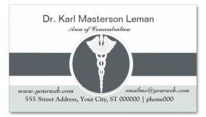 Dr Business Card Template 28 Best Images About Logos On Pinterest Hand Massage