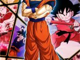 Dragon Ball Z Valentines Day Card 137 Best Dragon Ball Z Images In 2020 Dragon Ball Z