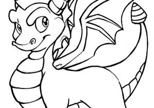 Dragon Cutout Template Dragon Template Animal Templates Free Premium Templates