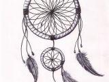 Dreamcatcher Tattoo Template Dreamcatcher Tat by Mmpninja On Deviantart
