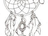 Dreamcatcher Tattoo Template Dreamcatcher Tattoos Designs Ideas and Meaning Tattoos
