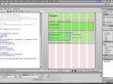 Dreamweaver Layout Templates Dreamweaver Cs6 Free Download Getintopc