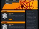 Dreamweaver Layout Templates Free Dreamweaver Template 10 Free Psd Ai Vector Eps