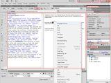 Dreamweaver Layout Templates Myspace Layouts Dreamweaver Cs4