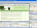 Dreamweaver Templates torrent Adobe Dreamweaver Cs3 Rus Carlutu