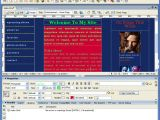 Dreamweaver Templates torrent Download Macromedia Dreamweaver Cs3 Plugins and Crack by