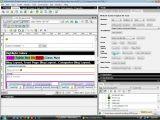 Dreamweaver Templates torrent torrent torrent Dreamweaver Joomla 1 5 Templates Kit tools 3 1