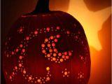 Drill Pumpkin Templates 17 Best Images About Pumpkin Carving On Pinterest