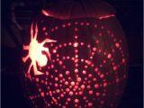 Drill Pumpkin Templates Best 25 Pumpkin Drilling Ideas On Pinterest Pumpkins