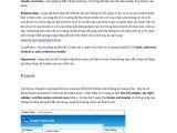 Drupal 7 View Template Drupal 7 Cho Người Mới Học