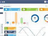 Drupal Admin Template 15 Best Admin Dashboard themes Cms Templates