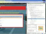 Drupal Custom View Template Livecoding 03 Drupal Custom Views Template theme Youtube