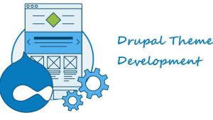 Drupal Template Development How to Adorn Your Website with Drupal theme Development