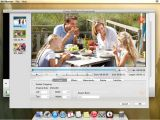 Dvd Flick Menu Templates Best Dvd Flick Alternative for Mac with Video Editing Features