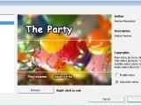Dvd Flick Menu Templates Download Dvd Flick Download