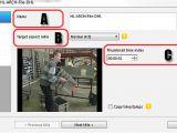 Dvd Flick Menu Templates Download Make A Dvd Menu Free and Simple