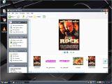 Dvd Flick Menu Templates Dvd Flick Menu Templates Hondaarti org