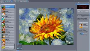 Dynamic Auto Painter Templates Download Dynamic Auto Painter Pro V4 1 X86 X64