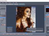 Dynamic Auto Painter Templates Dynamic Auto Painter Pro 5 0 3 Crack Free Download