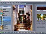 Dynamic Auto Painter Templates Dynamic Auto Painter Pro 6 03 Full Crack Masterkreatif