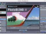 Dynamic Auto Painter Templates Mediachance Dynamic Auto Painter V2 07 Portable