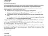 Dynamic Cover Letter Samples How to Write A Dynamic Cover Letter Letter Of Interest
