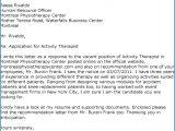 Dynamic Cover Letter Samples Nice Google Job Cover Letter Photos Gt Gt Resume Cover Letter