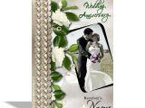 E Card Design for Wedding Alwaysgift Wedding Anniversary Greeting Card