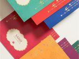E Card Design for Wedding Pin On Wedding Inspiration Ideas