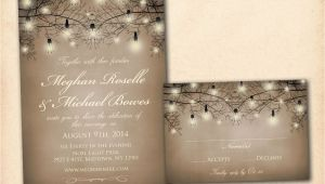 E Card Wedding Invitation Free Free Microsoft Word Wedding Invitation Templates Wedding