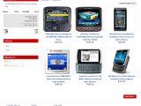 E Commerce Blogger Template 10 Best Free Responsive Ecommerce Blogger Templates