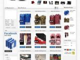 E Commerce Blogger Template 15 Best Free Ecommerce Blogger Templates Bloggers origin
