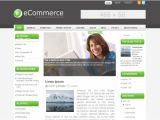 E Commerce Blogger Template E Commerce Blogger Templates 2013 Best Seo Free Download