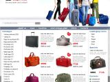 E-commerce Site Templates 14 Free Ecommerce Templates Photo Gallery Images E
