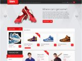 E-commerce Site Templates Ecommerce Website Template Learnhowtoloseweight Net