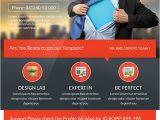 E-flyer Template 30 Marketing Flyer Examples Word Psd Ai Eps Vector