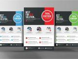 E-flyer Template Business Marketing Flyer Template Flyer Templates