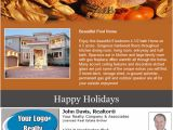 E-flyer Template Real Estate Email Flyers Templates Example Flyer 50