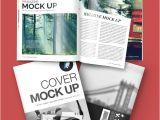 E Magazine Templates Free Download 18 Free Magazine Mockup Templates for Designers