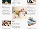 E Magazine Templates Free Download Elegant Free Simple Will Template Michigan Kinoweb org