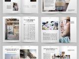 E Magazine Templates Free Download Free Indesign Magazine Templates Adobe Blog
