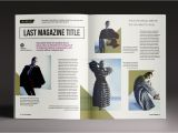 E Magazine Templates Free Download the Multiply Magazine Indesign Template by Luuqas Design