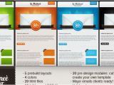 E-portfolio Templates Free Electronic Portfolio Templates for Teachers Templates