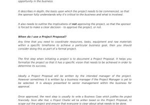 Eagle Scout Proposal Template 50 New Photos Of Eagle Project Proposal Template Ideas