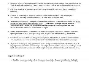 Eagle Scout Proposal Template Eagle Scout Project Proposal Gallery Project Proposal
