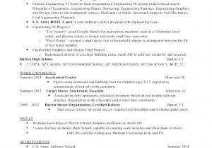 Eagle Scout Proposal Template Eagle Scout Proposal Images Project Proposal Simple
