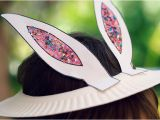 Easter Bonnets Templates Easter Bonnet Templates Happy Easter 2018
