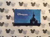 Easy Access Card Disneyland Paris La Nouvelle Carte Disneyland Paris Qui Va Simplifier Votre