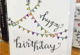 Easy and Beautiful Card Design 37 Brilliant Photo Of Scrapbook Cards Ideas Birthday with