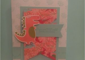 Easy and Simple Card Designs A Quick and Easy Card Made by Christine Trimble Using